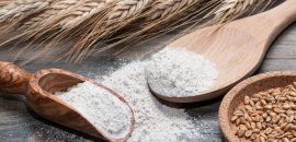 28-Amazing-Benefits-Of-Whole-Wheat-(Gehu-Ka-Aata)-For-Skin,-Hair,-And-Health