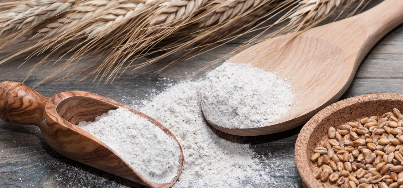 28-Amazing-Benefits-Of-Whole-Wheat-(Gehu-Ka-Aata)-For-Skin,-Hair,-And-Health