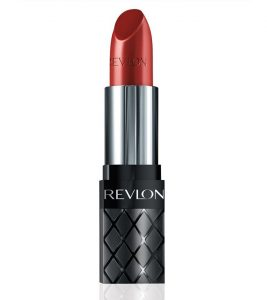 Top 10 Cherry Red Lipstick Brands Available In India
