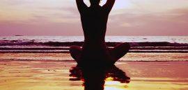 7 Easy Steps To Do Pranic Healing Meditation