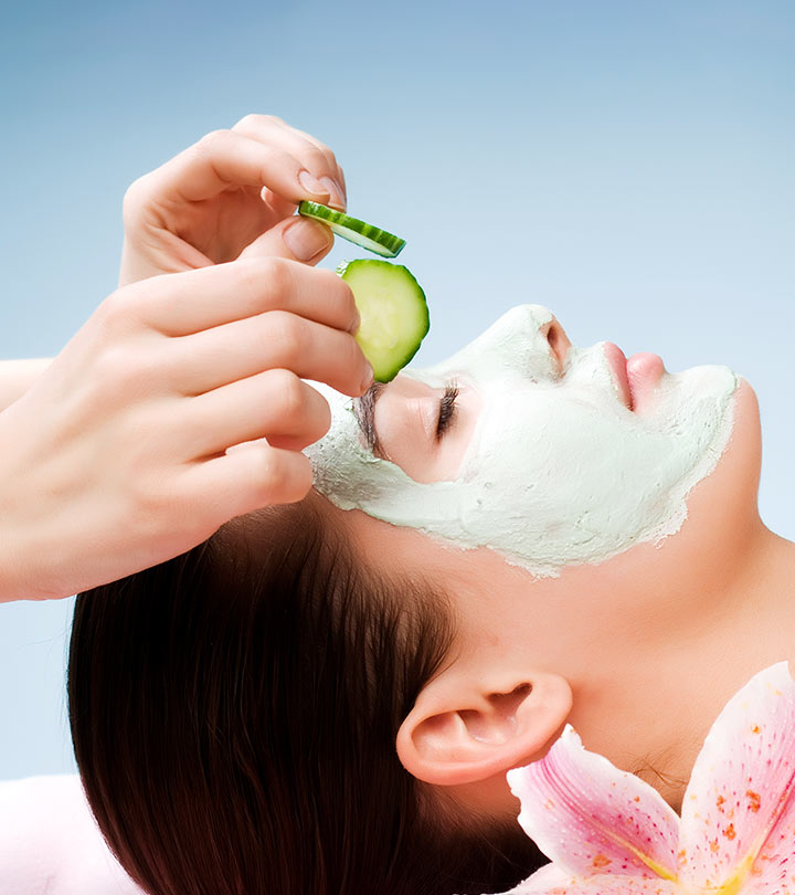 10 Best Facial Packages To Get Glowing Skin