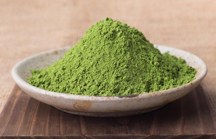 4.-Green-Tea