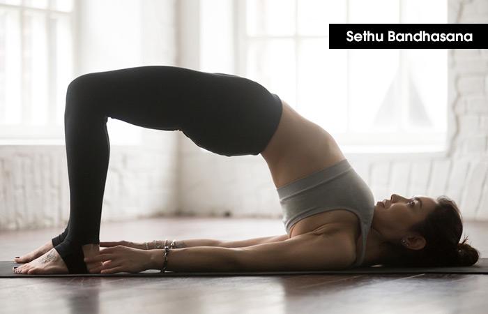 4.-Sethu-Bandhasana