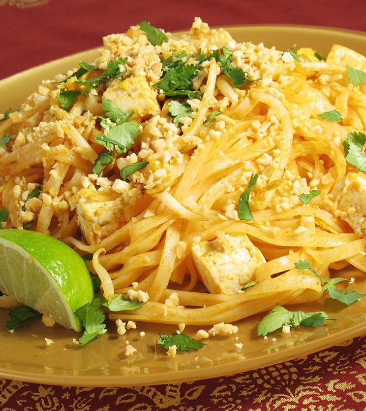 5-Egg-Hakka-Noodles-Recipes-To-Tease-Your-Taste-Buds