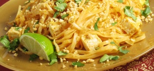 5 Egg Hakka Noodles Recipes To Tease Your Taste Buds