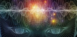 5-Types-Of-Brain-Waves-And-Effects-Of-Meditation-On-Them