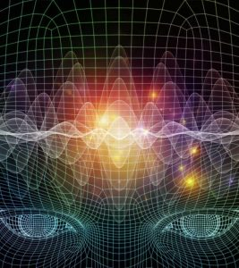 5 Types Of Brain Waves And Effects Of Meditation On Them