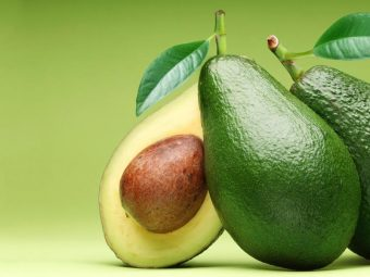 5250_11-Serious-Side-Effects-Of-Avocados