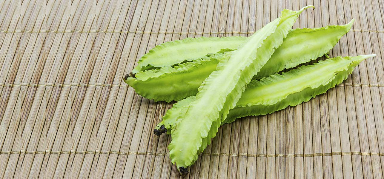 10 Amazing Benefits Of Winged Beans For Beauty And Health
