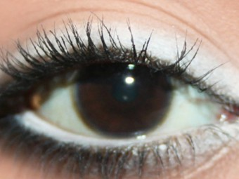 6-Amazing-Looks-With-White-Eyeliner-Makeup-–-Tutorial-With-Detailed-Steps-And-Pictures