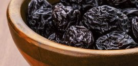 6-Serious-Side-Effects-Of-Prunes