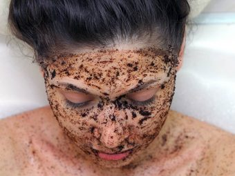 6025-diy-highly-effective-coffee-face-mask-skin-polishing-homemade-tips