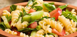 69-Quick-Low-Calorie-Lunches-That-Are-Yummy-To-Eat
