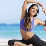 7 Amazing Benefits Of Mermaid Yoga Pose On Your Body