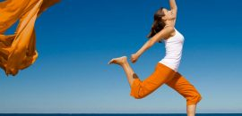 7-Baba-Ramdev-Yoga-Poses-For-Leading-A-Healthy-Life