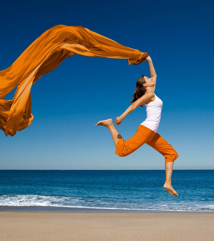 7-Baba-Ramdev-Yoga-Poses-For-Leading-A-Healthy-Life