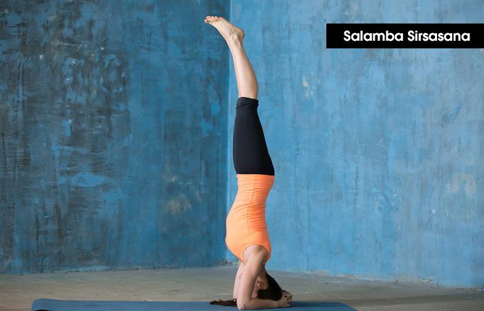 7.-Salamba-Sirsasana