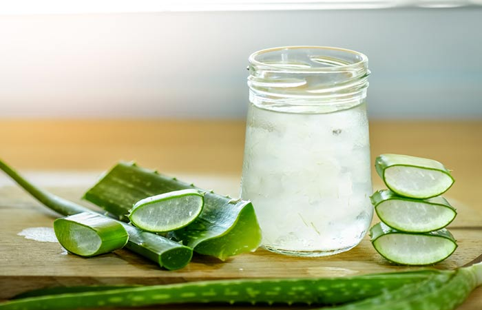 Aloe-Vera-Juice-For-Dry-Scalp