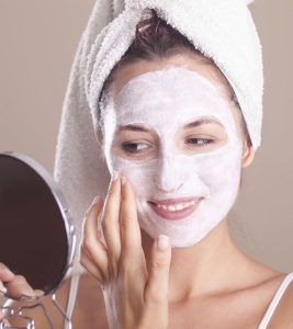 10 Amazing Benefits Of Facials On Your Skin