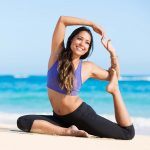 Amazing-Benefits-Of-Mermaid-Yoga-Pose-On-Your-Body