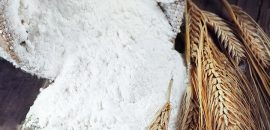 Amazing-Benefits-Of-Whole-Wheat-(Gehu-Ka-Aata)-For-Skin,-Hair-And-Health