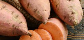 Amazing-Reasons-How-Sweet-Potatoes-Help-In-Weight-Loss