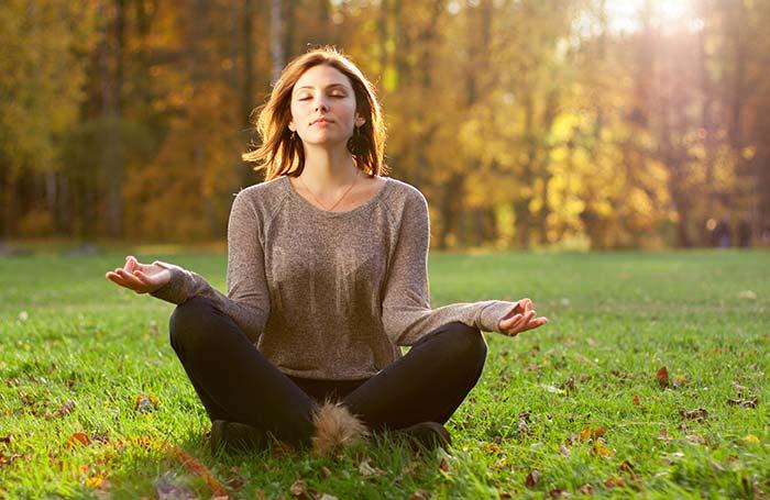 Astounding-Effects-Of-Meditation-On-Brain-Waves