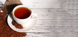 Benefits Of Rooibos Tea For Your Health