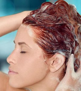 Best Hair Dye Shampoos Available In India – Our Top 10