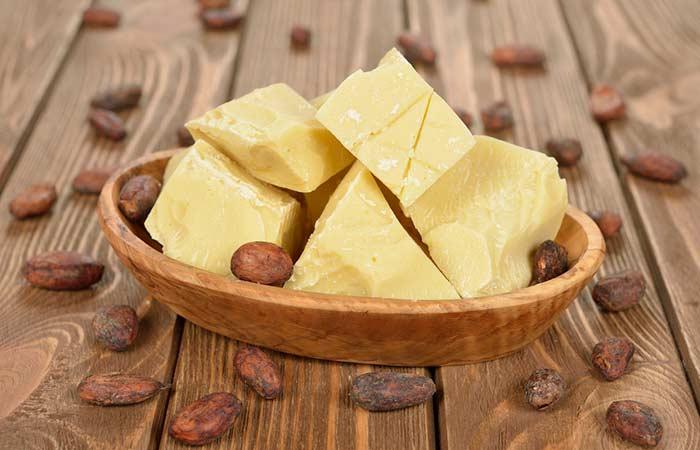 DIY Cinnamon Lip Plumper – 15 Simple Recipes To Get Fuller