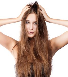 Dry Scalp Causes, Natural Treatments, And Prevention Tips