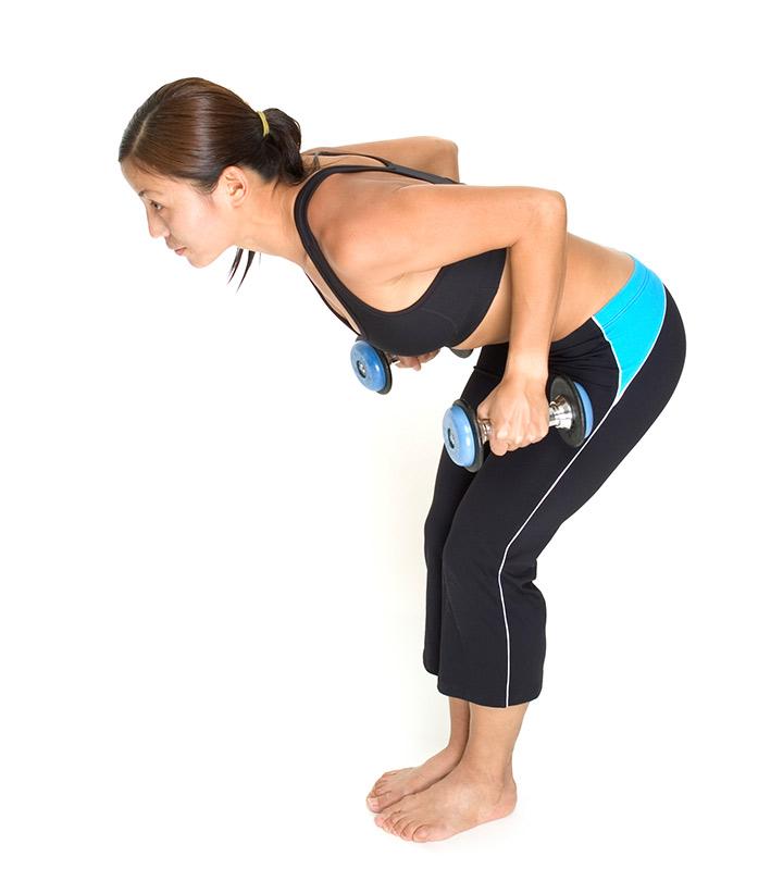 Effective-Upper-Arm-Exercises-For-Women