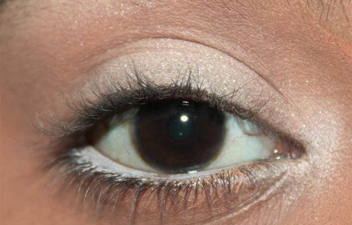 Eye Brightening Tutorial (3)