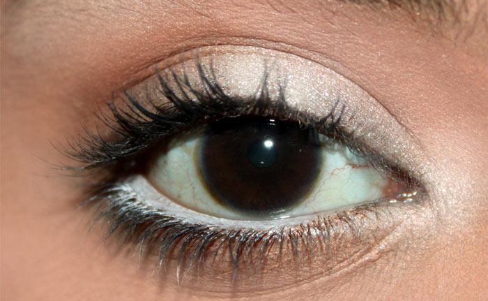 Eye Brightening Tutorial (5)