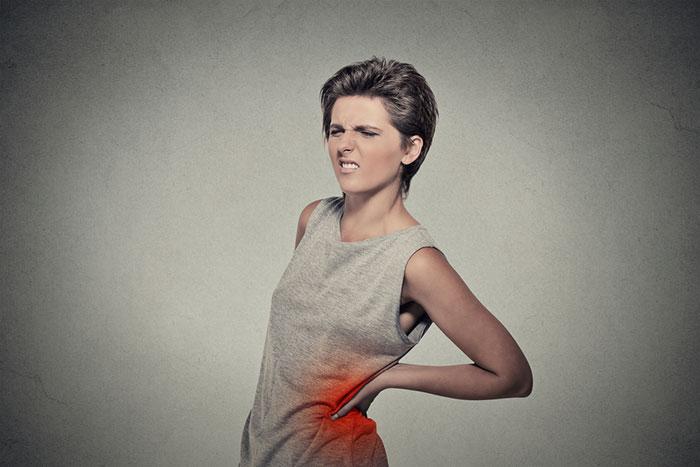 Helps Prevent Kidney Stones