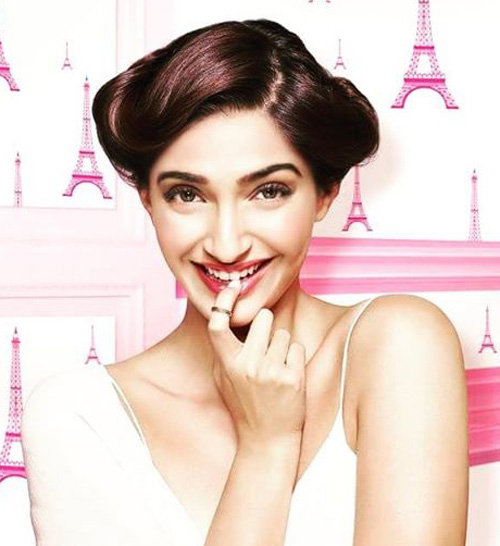 How Will Sonam Kapoors Weight Loss Diet Help You