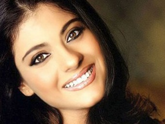 Kajol-Inspired-Eye-Makeup-–-Tutorial-With-Detailed-Steps-And-Pictures