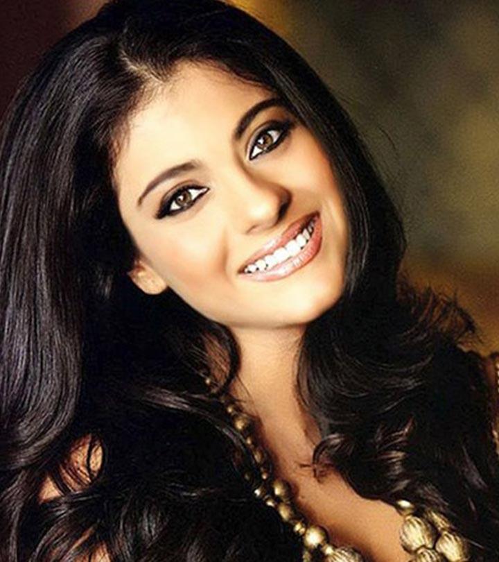 Kareena Kapoor Inspired Eye Makeup – 2 Step By Step Tutorials With Images