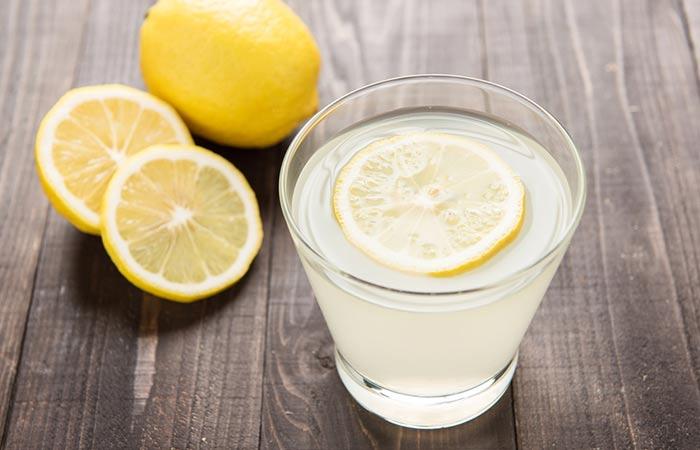 Lemon-Juice-For-Dry-Scalp