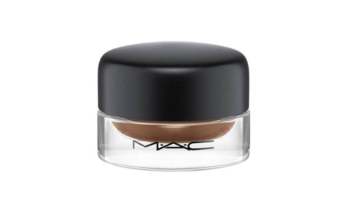 Must Have MAC Products - 2. MAC Fluidline Brow Gelcreme