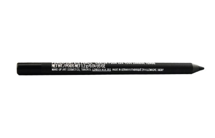 Best MAC Makeup Products - 10. MAC Powerpoint Eyepencil In Engraved