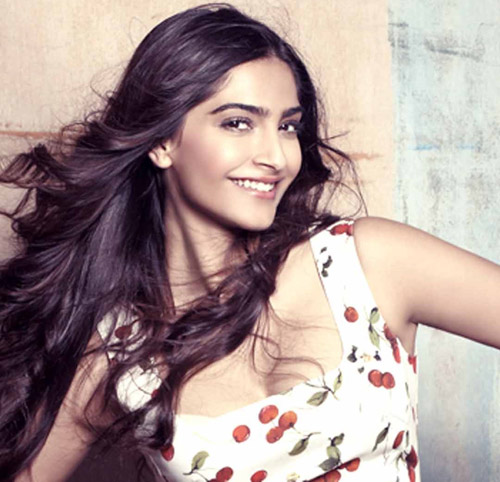 More-About-Sonam-Kapoor