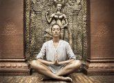 Reiki-Meditation