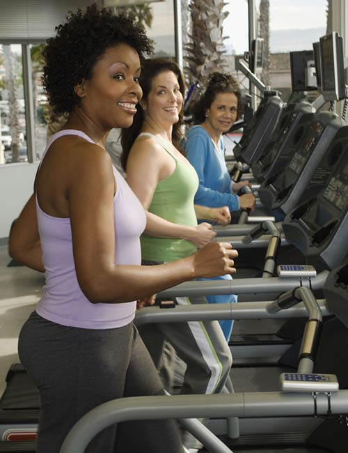 Sweet Potato Diet - Role Of Exercise While You Are On The Sweet Potato Diet