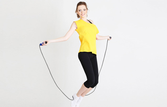 Skipping-rope1
