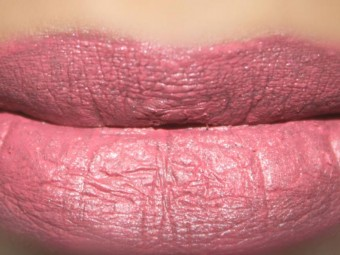 Soft-Pastel-Lip-Makeup_Tutorial-With-Detailed-Steps-And-Pictures