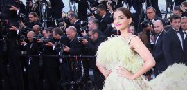 Sonam-Kapoor's-Weight-Loss-Secrets