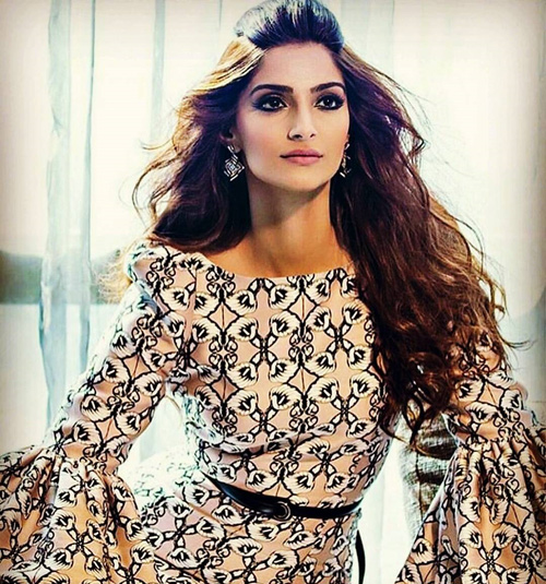 Sonam-Kapoor's-Weight-Loss-Tips
