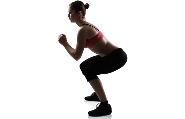 Squats-exercise1