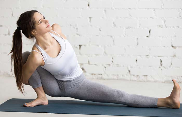 The-Amazing-Benefits-Of-Vinyasa-Yoga2